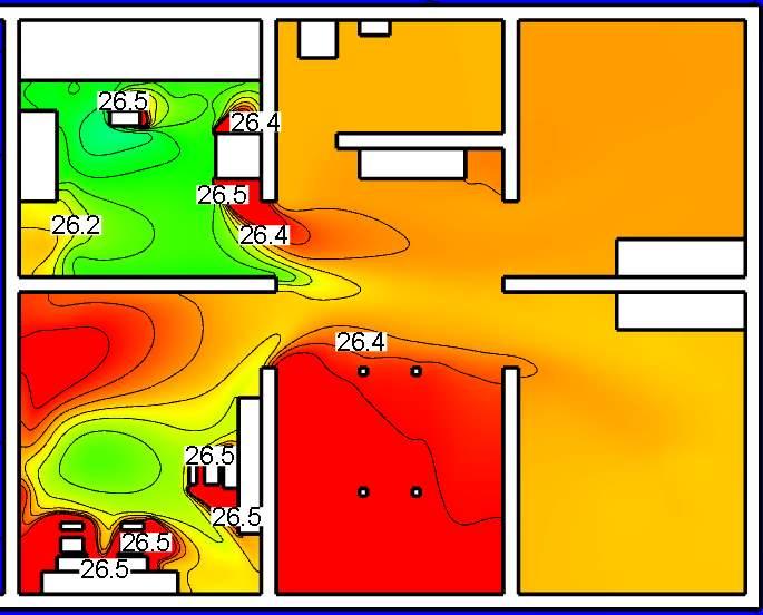 \uol.le.ac.ukootstaffhomessh567Desktop FilesPMV-furnitureF1-F2-F3F1--F2F2-seat-temp22.PNG