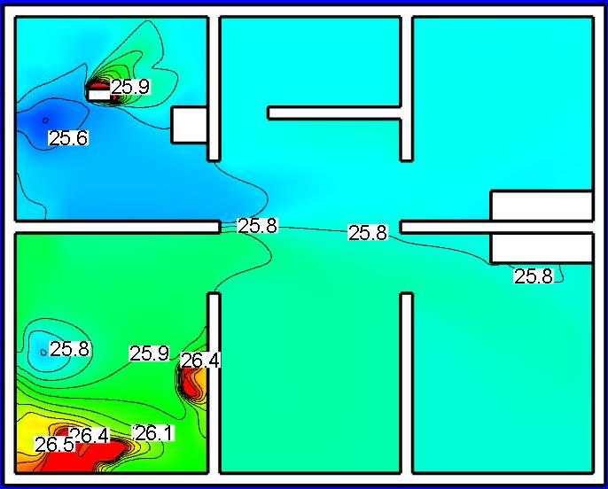 \uol.le.ac.ukootstaffhomessh567Desktop FilesPMV-furnitureF1-F2-F3F1--F2F1-stand-temp22.PNG