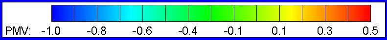 \uol.le.ac.ukootstaffhomessh567Desktop FilesPMV-furnitureF1-F2-F3F1--F2pmv-seat-Capture.PNG
