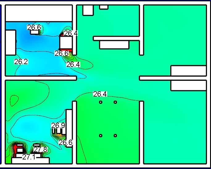 \uol.le.ac.ukootstaffhomessh567Desktop FilesPMV-furnitureF1-F2-F3F2--F3F2-seat-temp.PNG