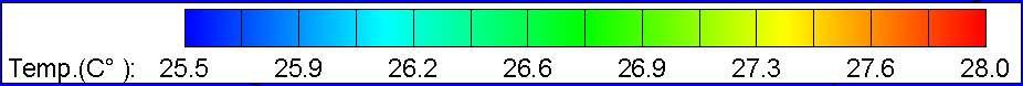 \uol.le.ac.ukootstaffhomessh567Desktop FilesPMV-furnitureF1-F2-F3F2--F3em-Capture.PNG