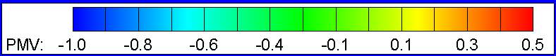 \uol.le.ac.ukootstaffhomessh567Desktop FilesPMV-furnitureF1-F2-F3F2--F3pmv-Capture.PNG