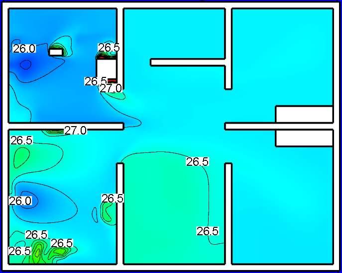 \uol.le.ac.ukootstaffhomessh567Desktop FilesPMV-furnitureF1-F2-F3F2--F3F2-stand-temp.PNG