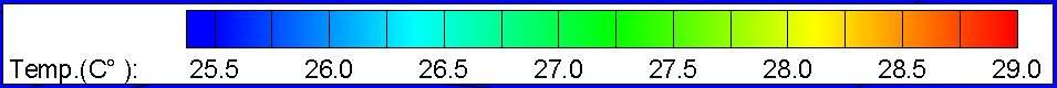 \uol.le.ac.ukootstaffhomessh567Desktop FilesPMV-furnitureF1-F2-F3F2--F3em-standCapture.PNG