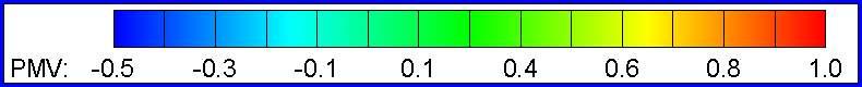 \uol.le.ac.ukootstaffhomessh567Desktop FilesPMV-furnitureF1-F2-F3F2--F3pmv-standCapture.PNG