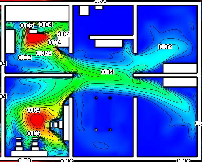 \uol.le.ac.ukootstaffhomessh567Desktop FilesPMV-furnitureF1-F2-F3F1--F2F2-seat-velo.PNG