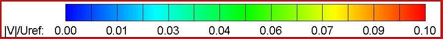 \uol.le.ac.ukootstaffhomessh567Desktop FilesPMV-furnitureF1-F2-F3F1--F2velo-Capture.PNG