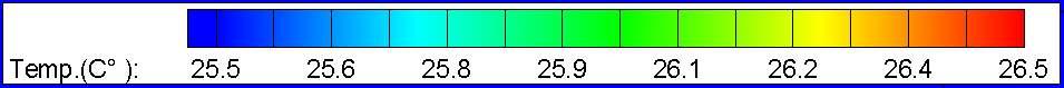 \uol.le.ac.ukootstaffhomessh567Desktop FilesPMV-furnitureF1-F2-F3F1--F2em-seat-Capture.PNG
