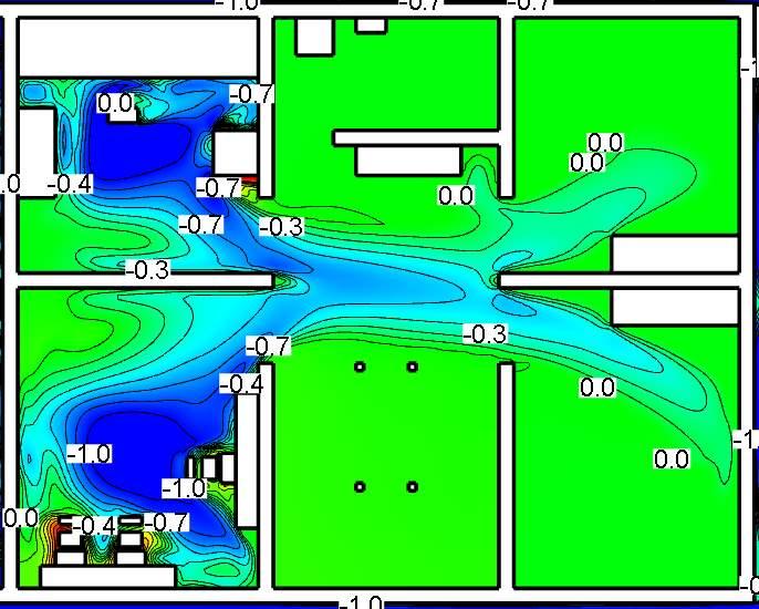 \uol.le.ac.ukootstaffhomessh567Desktop FilesPMV-furnitureF2-Seated-Vs-StandingF-2-seat-pmv.PNG