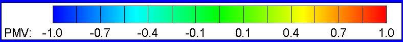 \uol.le.ac.ukootstaffhomessh567Desktop FilesPMV-furnitureF2-Seated-Vs-StandingpmvCapture.PNG