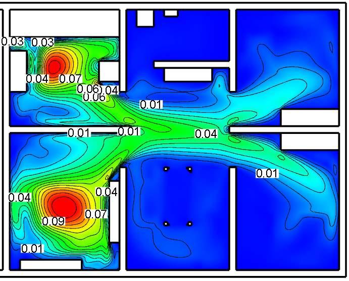 \uol.le.ac.ukootstaffhomessh567Desktop FilesPMV-furnitureF-vs-FFFF-seat-velo22.PNG