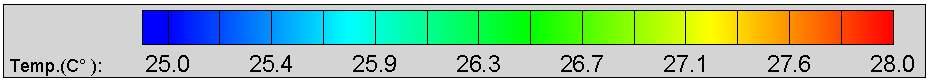 \uol.le.ac.ukootstaffhomessh567Desktop FilesPMV-furnitureF-vs-FFem-Capture.PNG