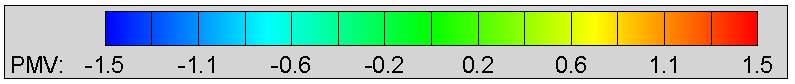 \uol.le.ac.ukootstaffhomessh567Desktop FilesPMV-furnitureF-vs-FFpmv-stand-Capture.PNG