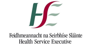 Image result for irish Healthcare system