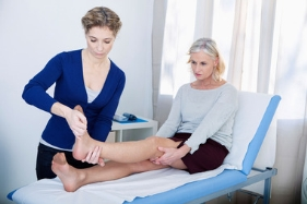 Image result for physiotherapist