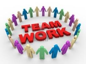 Image result for teamwork skills