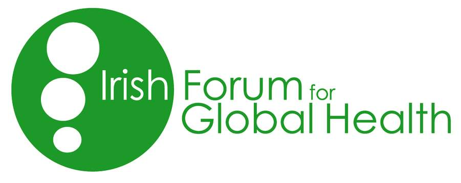 Image result for irish forum for global health