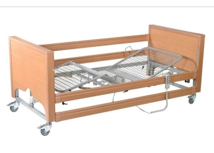 Image result for electric beds healthcare