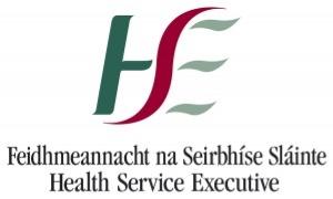 Image result for fair deal scheme nursing homes