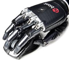 Image result for grip patterns of the Bebionic 3
