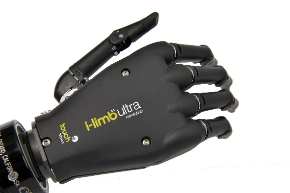 http://touchbionics.com/sites/default/files/image-gallery/044touchbio120313_si_2b99f2_1.jpg