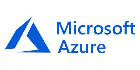 Image result for microsoft azure