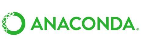 https://www.anaconda.com/wp-content/themes/anaconda/images/logo-dark.png