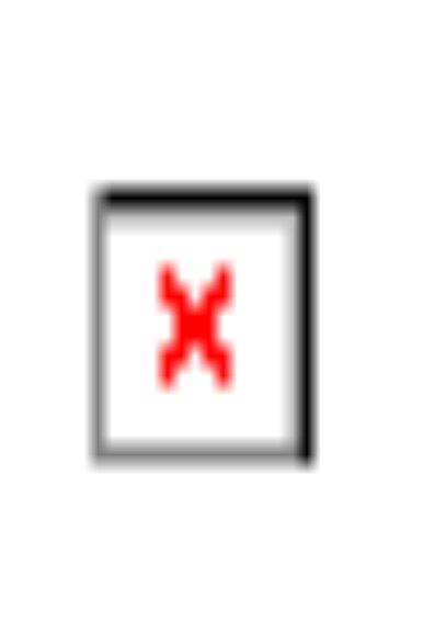 ../../../var/folders/y8/h8tvf5zj4kjgbqz2lb1nj2r40000gn/T/com.apple.Preview/com.apple.Preview.PasteboardItems/JML%20(dr