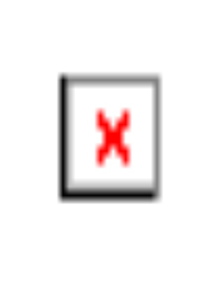 ../../../var/folders/y8/h8tvf5zj4kjgbqz2lb1nj2r40000gn/T/com.apple.Preview/com.apple.Preview.PasteboardItems/JML%20(drag