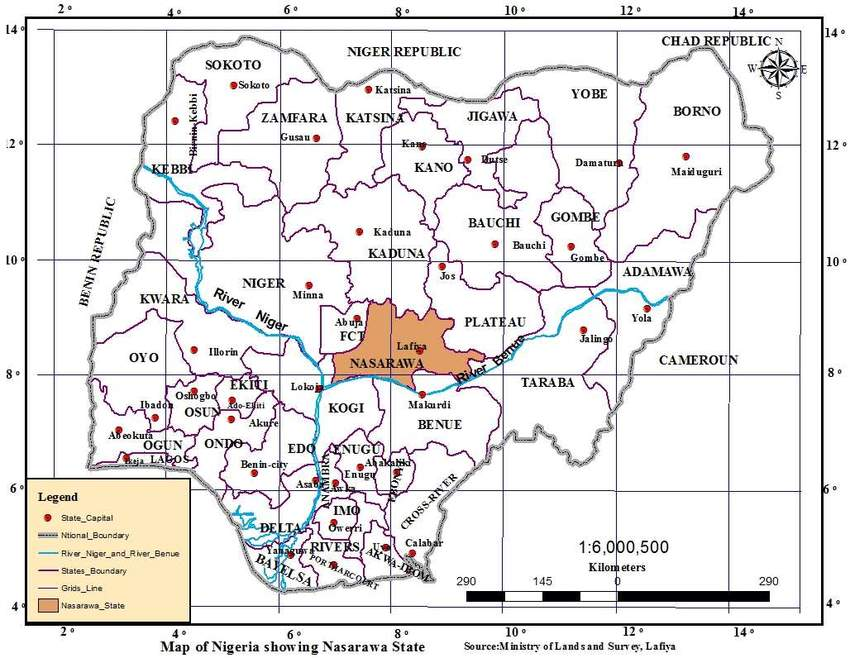 a-Nigeria-Showing-Nasarawa-State-Source-Ministry-of-Lands-Survey-Town-Planning-Lafia.png