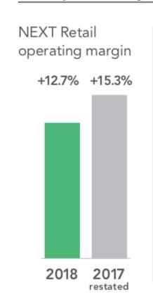 ../../../../Users/jodigoosen/Desktop/Screen%20Shot%202018-05-11%