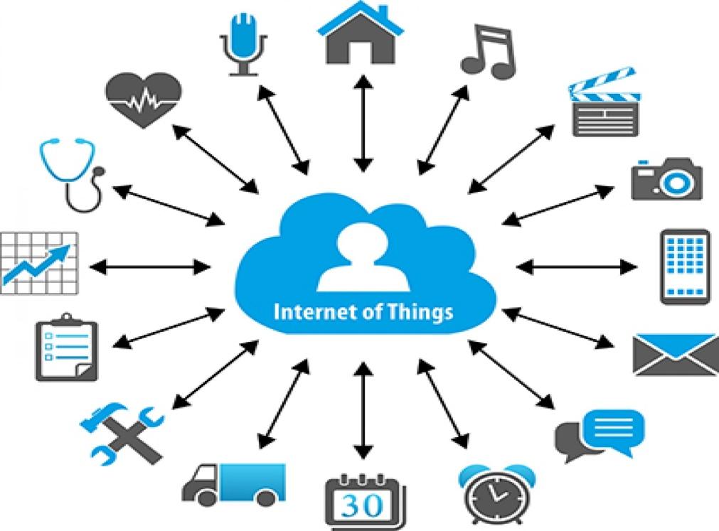 Sensors-for-IoT.jpg