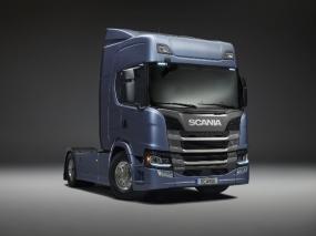 https://www.trucksplanet.com/photo/scania/g-series-2017/g-series-2017_25276.jpg
