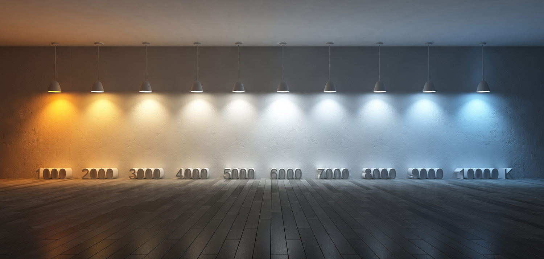 http://blog.creativelive.com/wp-content/uploads/2017/07/InLineImage_Lighting_KelvinScale_Owned1500.jpg