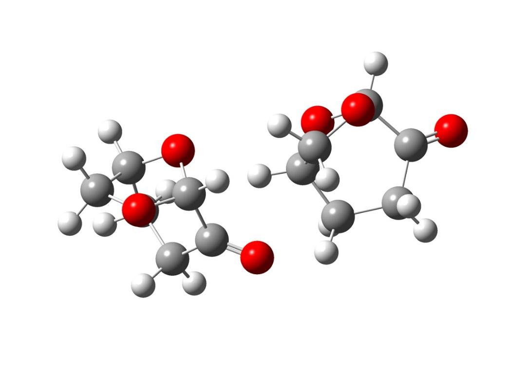 C:Usersam2014AppDataLocalTempTemp1_cyrene.zipcyrene_dimer.jpg