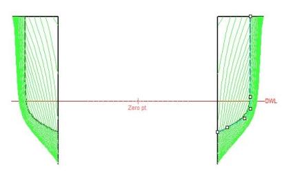 C:Userssasapana2013Desktop.3 body plan.JPG