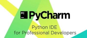 Image result for pycharm