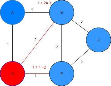 C:\Users\musthi\AppData\Local\Microsoft\Windows\INetCache\Content.Word\Untitled Diagram (2).jpg