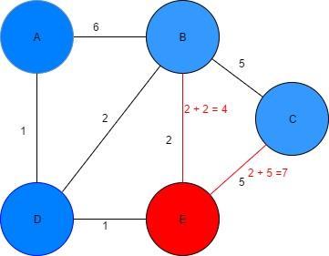 C:\Users\musthi\AppData\Local\Microsoft\Windows\INetCache\Content.Word\Untitled Diagram (4).jpg