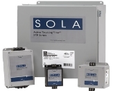 Image result for active Tracking Filters sola