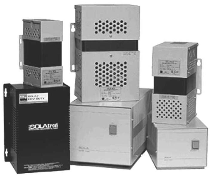 Image result for Constant voltage transformer