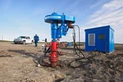 pc pump resized 600
