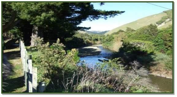 C:UsersFesterDocumentsWaikanae WaterTreatment PlantStill photosRegional council river montroign station.JPG
