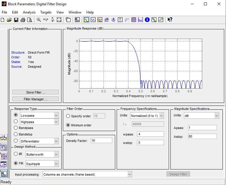 Digital Filter Design Parameters.png