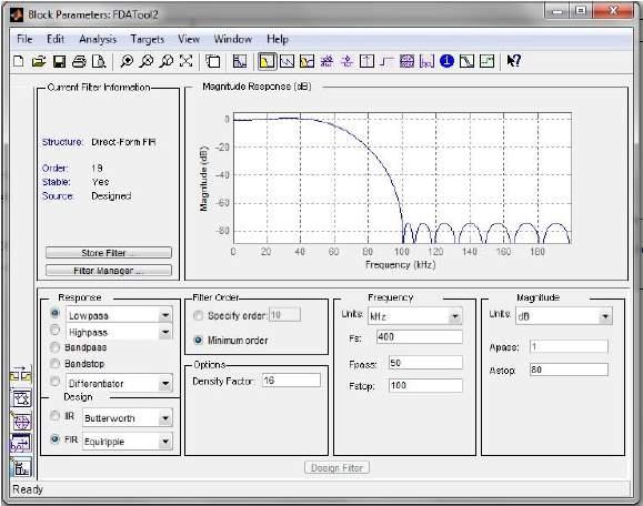 FDA Tool Parameters.png