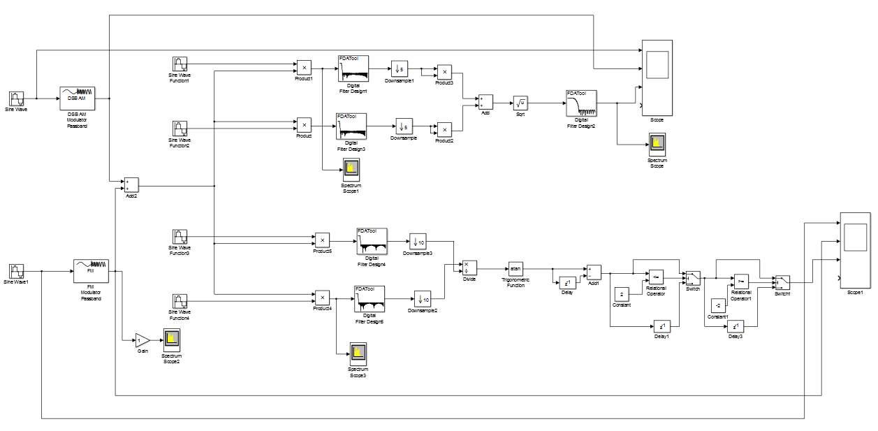 hybrid_block_diagram.png