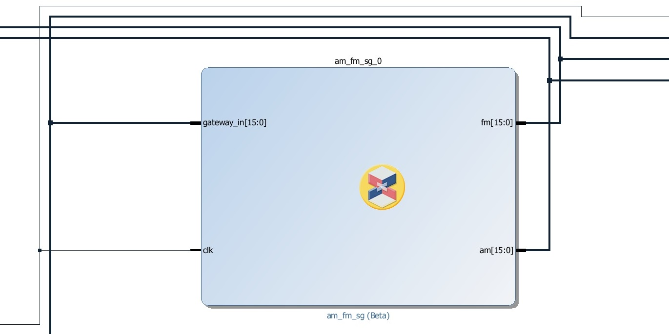 MRx_IP.jpg