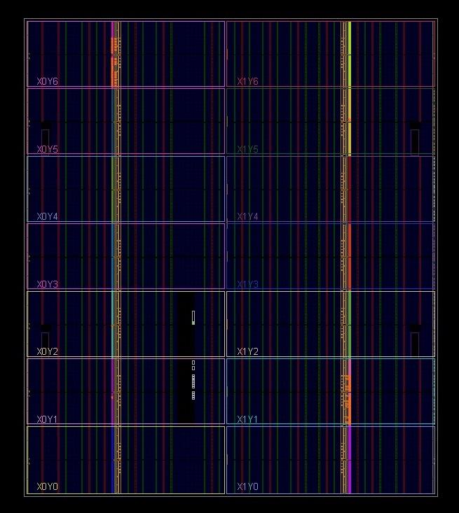 FPGA_Sector.jpg