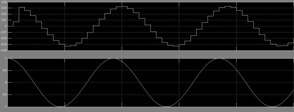 DSB_output.jpg