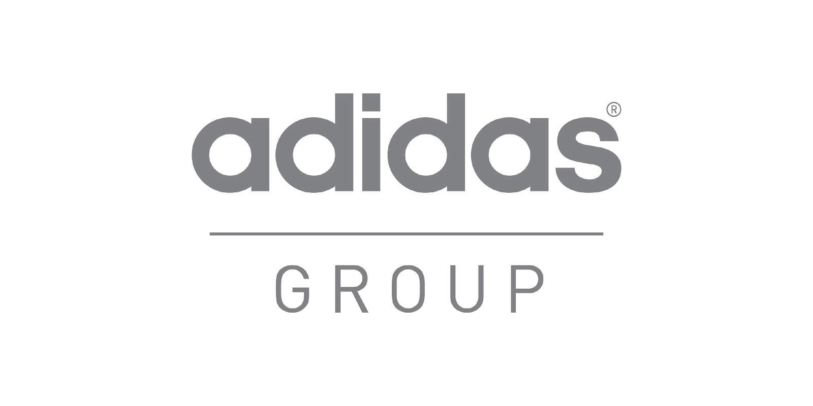 ./Desktop/adidasgroup_logo_gs_800400-01.png